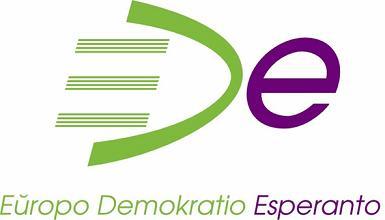 EDE - France 2009