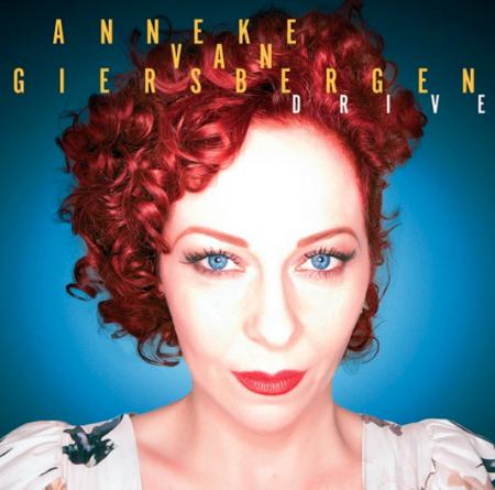 Albums Septembre 2013