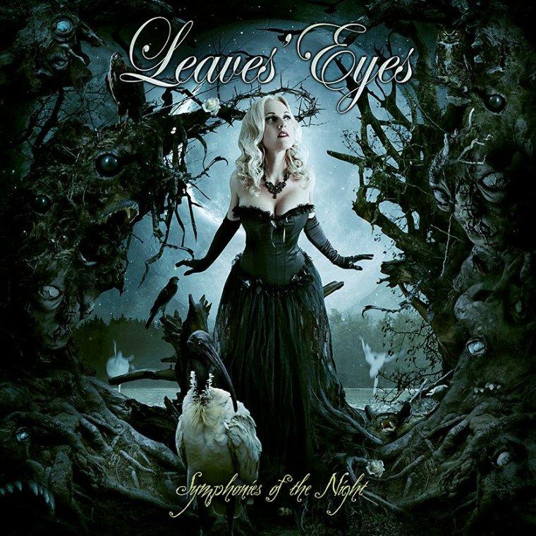 Albums Novembre 2013