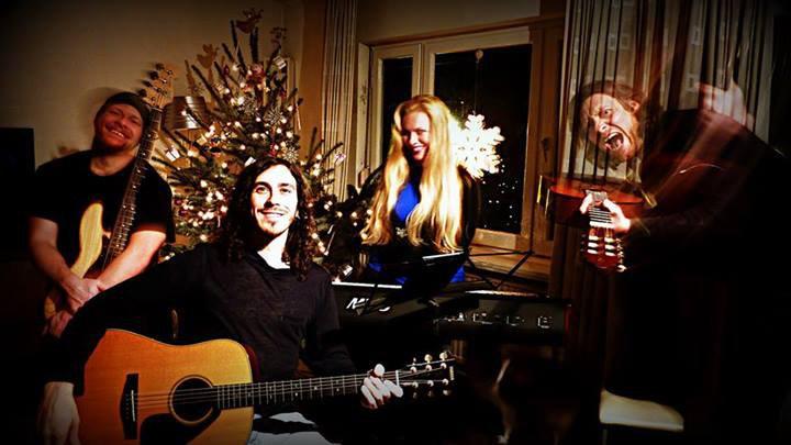 Noël 2013