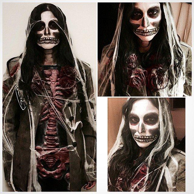 Joyeux Halloween 2014 (1)