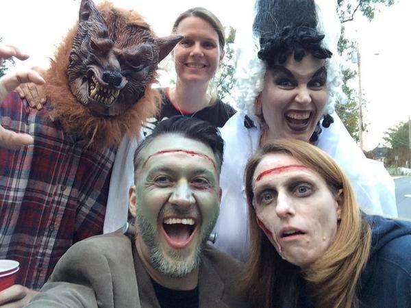 Joyeux Halloween 2014 (2)