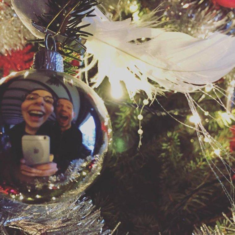 Christmas '