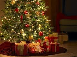 Noël !!! C'est bientôt Noël !!!