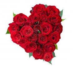 Saint Valentin <3 <3