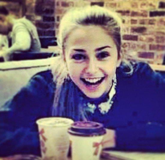 Les comptes instagram des filles aux chocolats