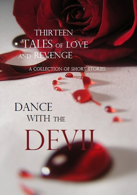 « DANCE WITH THE DEVIL »
