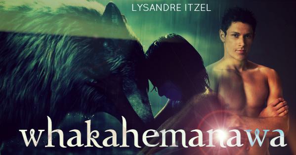 Whakahemanawa