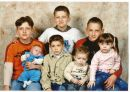 Photo de lafamillehuitcasuffit