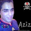 Photo de zizosos