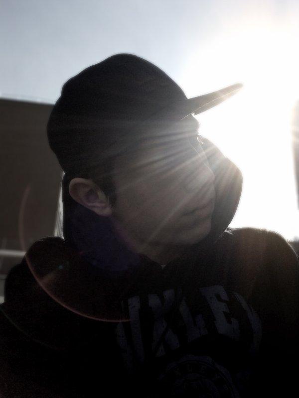 Le Soleil Est De Retour