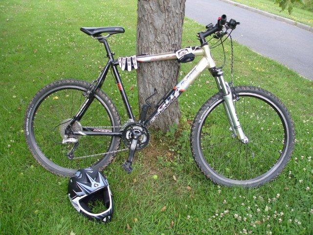 les-riders-63250