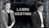 Larry Destiny