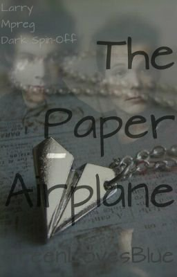 The Paper Airplane