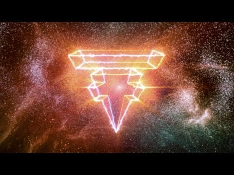 "Mes impressions - ""Something New"" de Tokio Hotel"