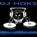 Photo de djnoks-mix