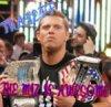 TNA-Jeff