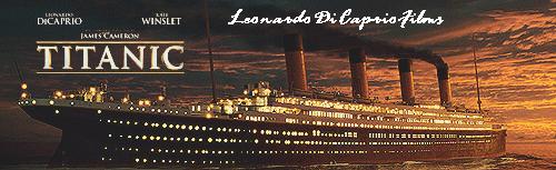 15 Avril 1912 - 24 Août 2016 (38117 Jours se sont écroulés depuis le Naufrage du Titanic.)