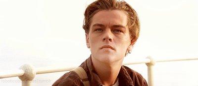 Titanic en 3D ! (: ♥