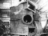 La Construction du Titanic. (: ♥