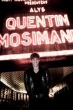 Photo de quentinmosimann4512
