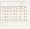 REINE2SONCOEUR