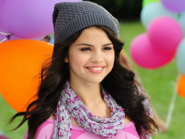 Blog de Source-SelenaGomez-FR
