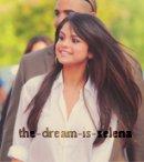 Photo de the-dream-is-selena