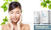 Who Should Use Meladerm Skin Care Cream?