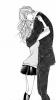 """""""Une personne qui t'apprécie vraiment ne se mettra jamais en position de te perdre """""""