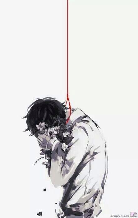 """""""Traitée comme un monstre, insultée, agressée, harcelée, rejetée et détruit mais toujours vivant,  ou du moins j'essaie de survivre"""""""