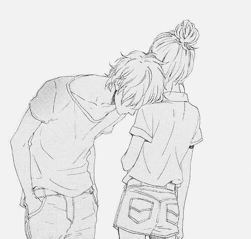 """"""" N'aime pas profondément, tant que tu n'es pas sûr que l'autre t'aime autant. Car la profondeur de ton amour sera la profondeur de ta blessure demain."""""""