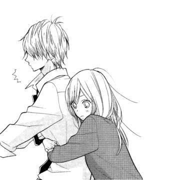 """"""" L'amour est difficile , mais rejeter une personne qui t'aime l'est encore plus """""""