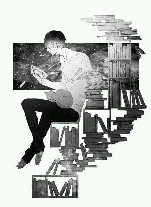 """"""" Plus  tu tourne de page plus tu avance , plus tu avance plus tu oublies , mais plus tu reste sur la même page plus tu t'immobilise et  tu t'enfonce """""""