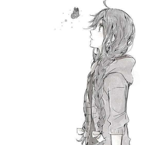 """"""" Plus t'accorde de temps a quelqu'un plus il s'y habitue , une fois que tu n'a plus de temps a lui accorder  , le manque se manifestera de plus en plus ."""""""