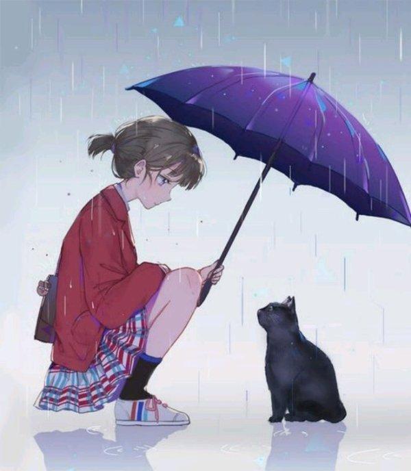 """"""" Lorsque tu aimes une personne plus qu'elle ne le mérite, tu te blesses plus que tu ne le mérites """""""