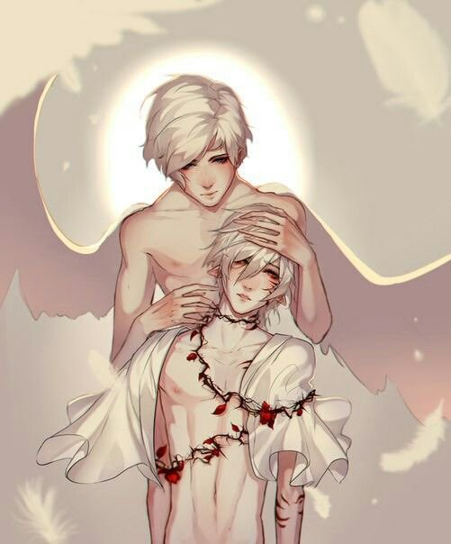 """"""" L'esprit oublie toutes les souffrances quand le chagrin a des compagnons et que l'amitié le console."""""""