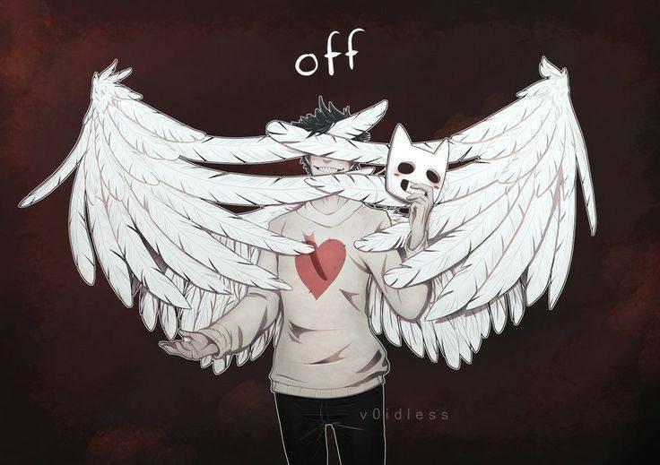 """"""" Sur le net l'amour s'envole comme l'oiseau de Twitter. """" - La fouine"""