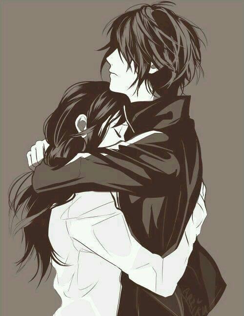 """"""" Le plus dur c'est de devoir oublier une personne qui nous faisait tout oublier. """""""