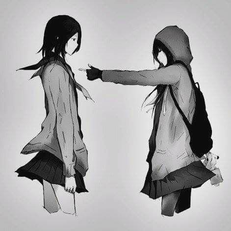 """""""On a besoin de ses mains pour dire les choses que la parole ne traduit pas."""""""
