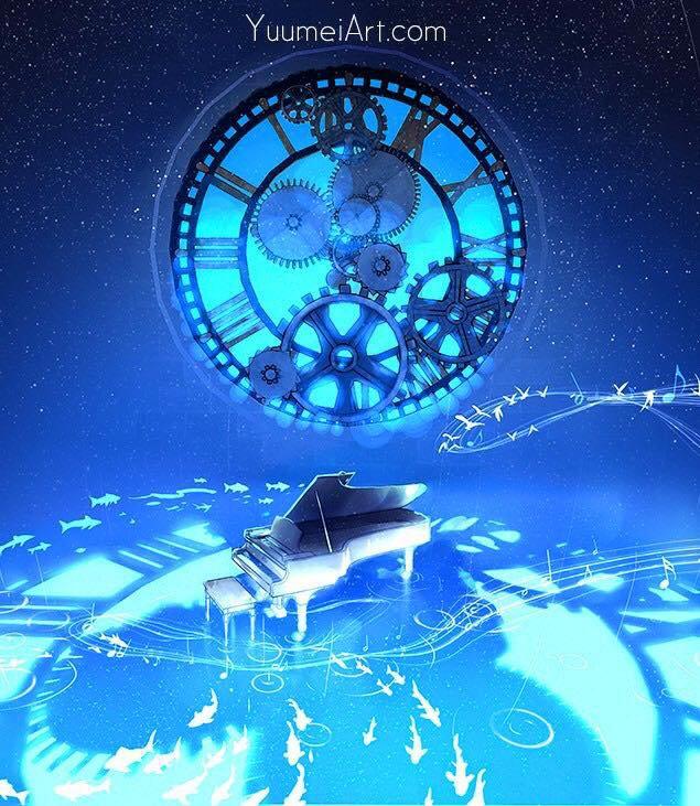 """""""Une citation sans références est à peu près aussi utile qu'une horloge sans aiguilles."""""""