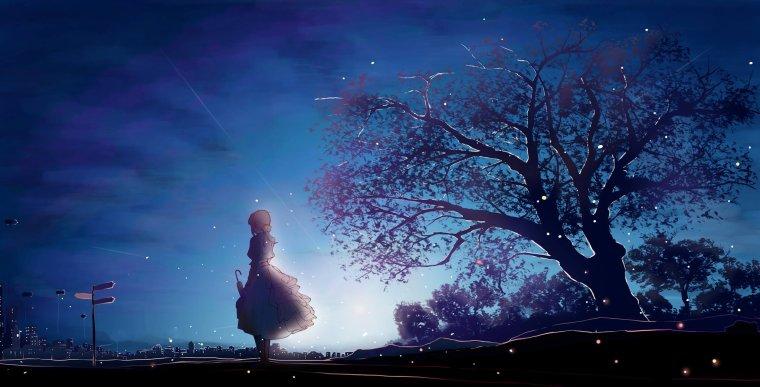 """"""" L'absence d'un être aimé est une injustice sans nom. Un vide qui fait perdre à la vie tout son sens."""""""