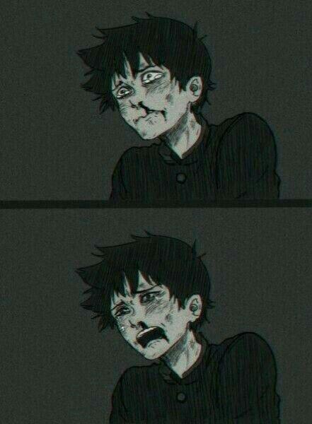 """ Tu sauves tous le mondes , mais qui va te sauver toi ? """