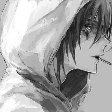 """""""Au moins, les sadiques ne sont pas indifférents aux souffrances qu'ils causent."""""""