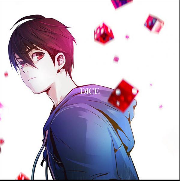 """"""" J'ai pris soin d'une fleur qui ne peut éclore , dans un rêve qui ne peut devenir réalité """""""