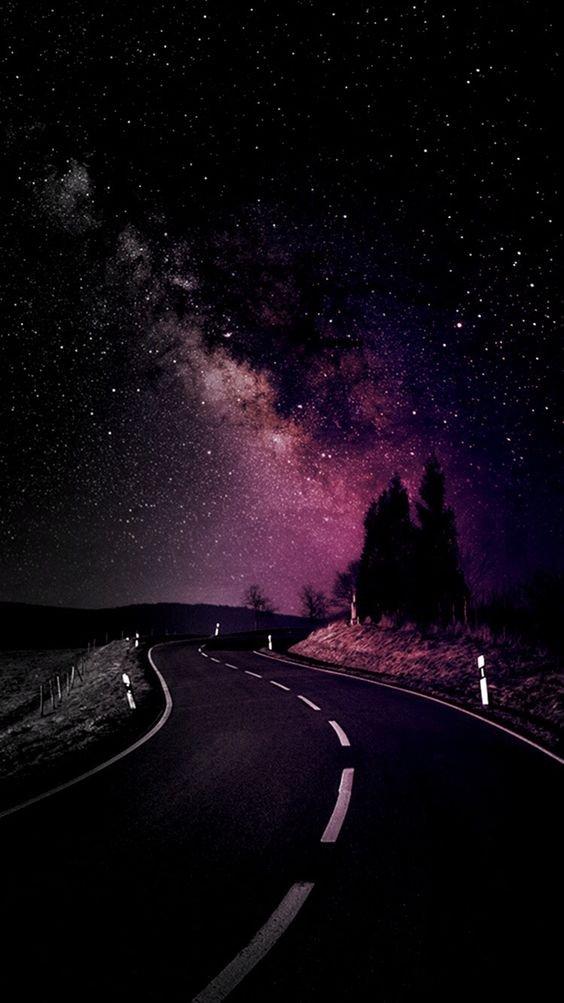 """"""" Ne craignez pas la perfection vous ne l'atteindrez jamais"""" - Salvador Dali"""