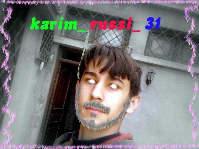 karim_russi_31