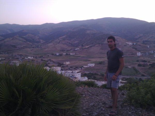 verano 2010 (targha)