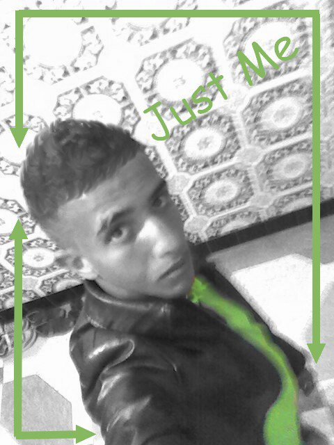 i ♥ MorocCo  :D