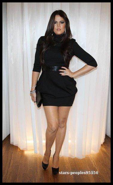 (l)Famille Kardashian(l)